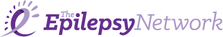 The Epilepsy Network (TEN)